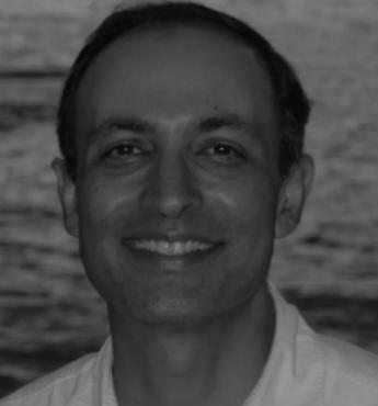 CodeData Advisor - Persi Kanga