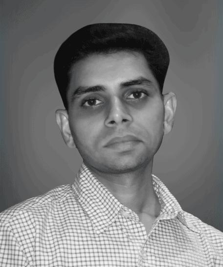 Sujoy Gupta - Architect and Director Cloud Operations, MakoroAI