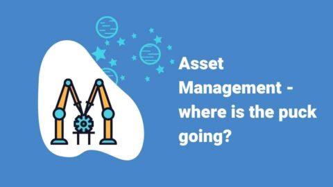 Asset Performance Management