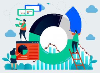 Makoro™ Data Partners