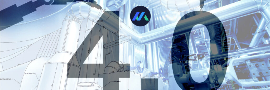 Why Industry 4.0 Adoption Has a Significant Upside