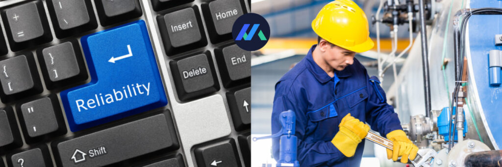 Industry 4.0: Strengthening Maintenance and Reliability