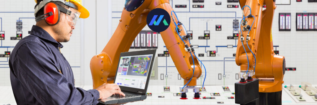 The rising demand for connected worker solutions worldwide
