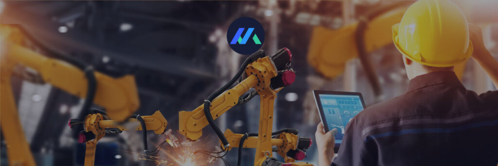 Industry 4.0 for the Indian Manufacturing Supply Chain